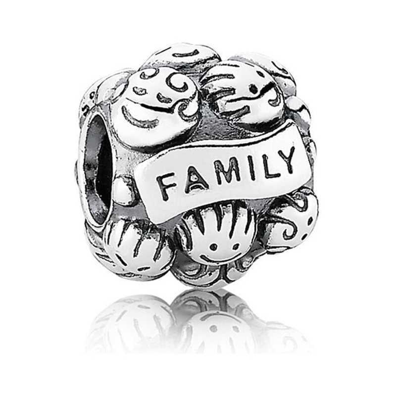 pandora famille