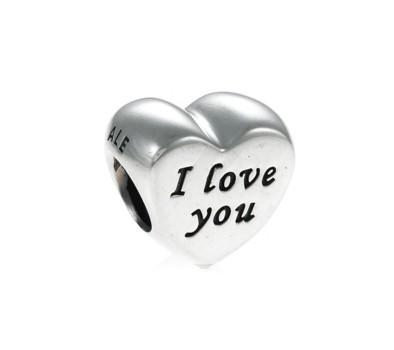 pandora i love you