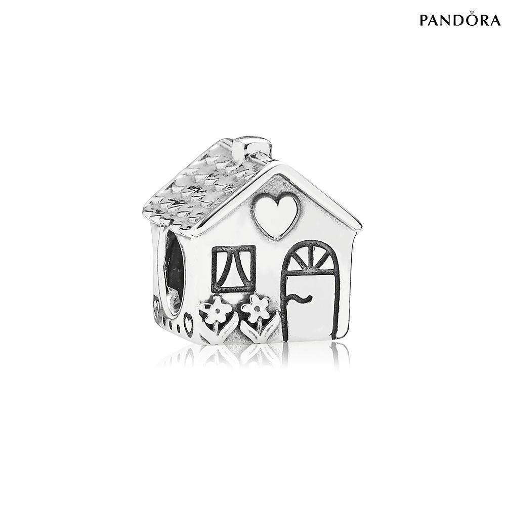 pandora maison