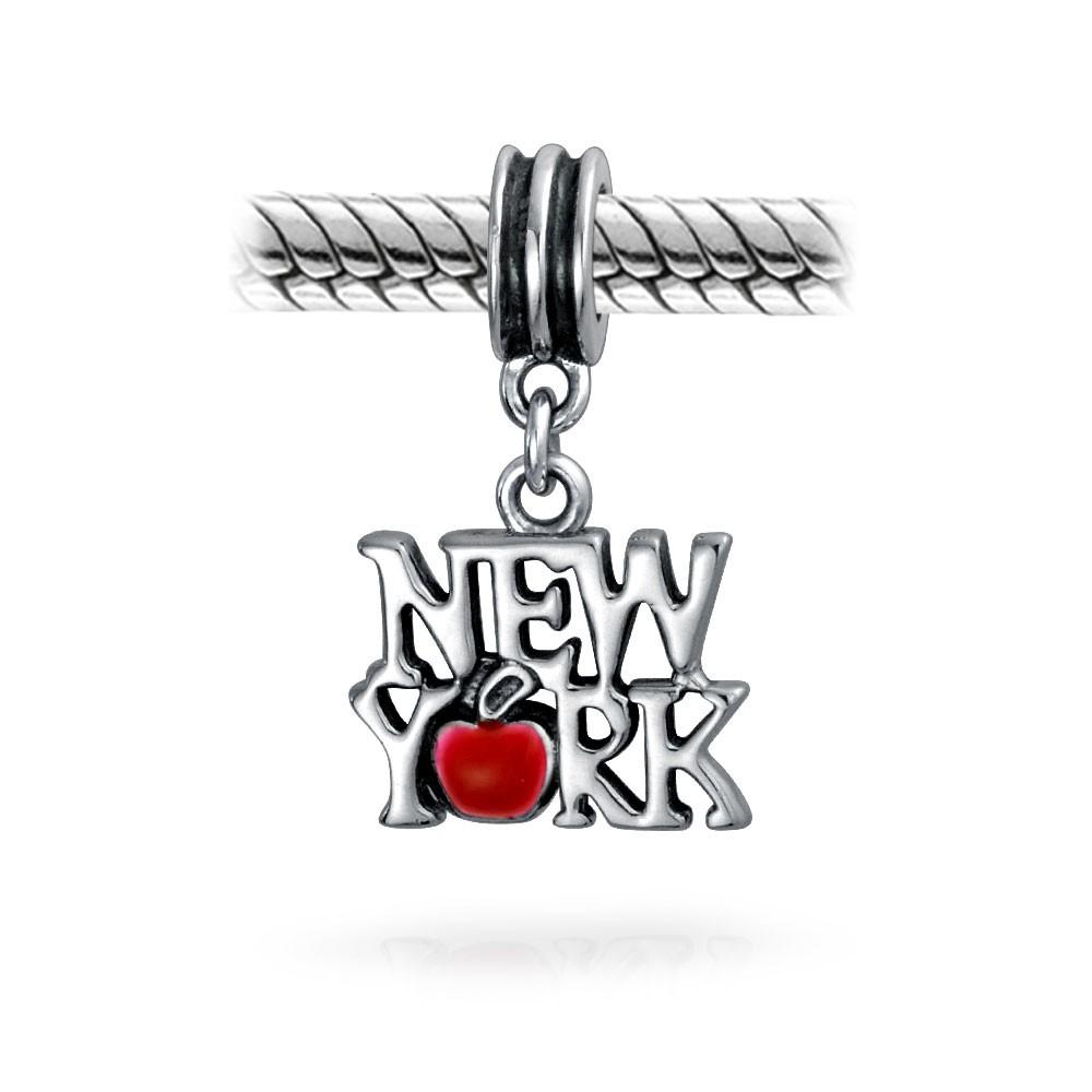 pandora new york