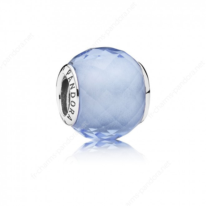 pandora perle